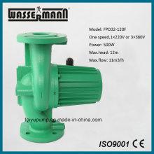 Dn32, Flange Port, HVAC Water Circulating Pumps