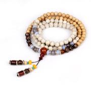 100% Silk Thread, 100% Mulberry Silk Thread for Gems (beads) , String Beads Rope