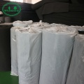meilleur tapis de tapis roulant de réduction de bruit pour les planchers de bois