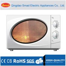 17L horno de microondas / regular horno de microondas / horno de microondas mecánica (P70B17P-A3)