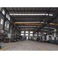 Máquina de compactador/extrusora/aglomerados de duplo cilindro de fertilizantes de baixa potência
