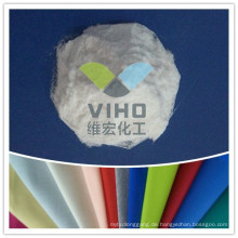 Natrium Carboxymethyl Cellulose Textil Druck Grade CMC