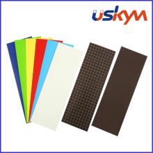 China PVC 3mm Magnetic Sheet