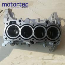 Car Engine Parts ENGINE BLOCK for CHANGAN STAR 473 Engine, 1002020-H01