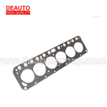 Promotional top quality 11115-61030 gasket cylinder head for Japanese cars