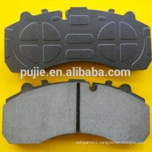 29087 brake pads