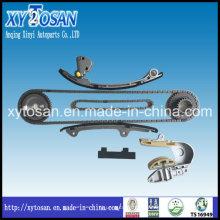 Auto Repair Tool Timing Chain Kit für Nissan Qr20 Qr25