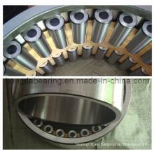 Nnu4140m / W33 Rodamiento de rodillos cilíndricos de doble fila
