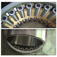 Nnu4140m/W33 Double-Row Cylindrical Roller Bearing