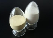 Liquid Phytase enzyme for feed additive