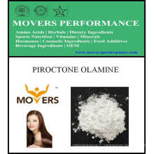 Ingrédient cosmétique Hot Slaes: Piroctone Olamine (OCTO)