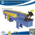 Calibre légère de haute qualité Cadre de quille d'acier Structure de treillis de treillis de treillis