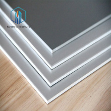 Cheap Price Aluminum Composite Acm Panels