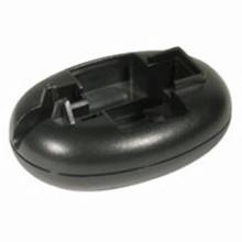 Инструмент для выталкивания пальцев с шайбой для CAT3 CAT5E CAT6 KEYSTONE JACKS