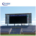 p10 Outdoor reclame Digitale Billboard Led Display