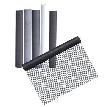 High Quality Cheap Price Fiberglass Window Screening (FHSD-1004)