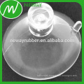 Strong Hold Made in China CR PVC Suction Cup
