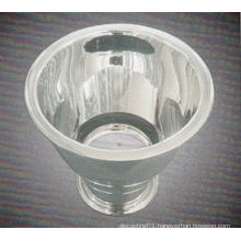 Spinning Lighting Shade (SPC-001)
