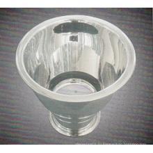 Спиннинг освещения тени (SPC-001)