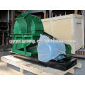 Yugong YGM Series Disc Wood Chipper Made in China