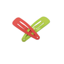 Candy Color Fashion Hair Decoration Kids Hairpin Hair Bobby Pin