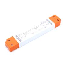 8-12W LED Driver Spots 350mA 500mA 700mA