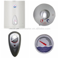 60Liter China factory manufacture best hybrid electric water heater