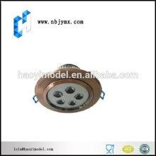 Hochwertige professionelle cnc Plasma-Schneidemaschine Metall