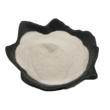 Fermentation Lactobacillus 99% Bifidobacterium Iongum