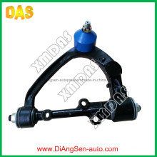 Auto Parts Control Arm for Toyota Hiace (48067-29225)