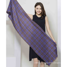 100%Merino Wool Scarf