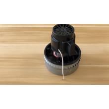 12v/24v hwx small  dc motor for vacuum cleaner