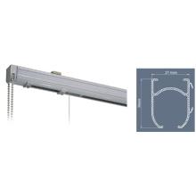 Römische Strecke (MK5000)