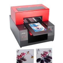 Tile Printer Machine Prijs
