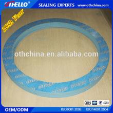 Non Asbestos Sheet Cylinder head gasket/Sheet