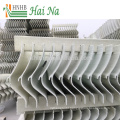 Various Types Cooling Tower Demister Drift Vane Pack Mist Eliminator