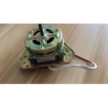 Washing machine manufacturer supply modern 220V washing machine motor