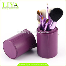 Mode-Stil angepasst Make-up Pinsel Set heißer Verkauf