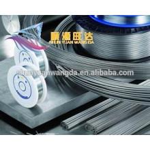 high-qulaity low price surgical titanium wire grade 5