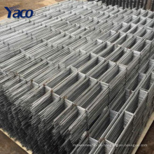 YACHAO feuerverzinktes Drahtwandmaterial Brick Force Wire Mesh