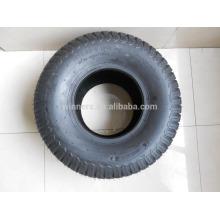 Rueda tubeless 18x8.50-8 para ATV