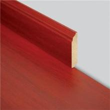 Laminate Flooring Mouldings / Accessory - Skirting 80-1