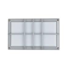 Tabique hermético de LED (FLT3003)