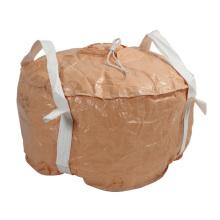 Woven FIBC Bag for Chemicals & Vegetables