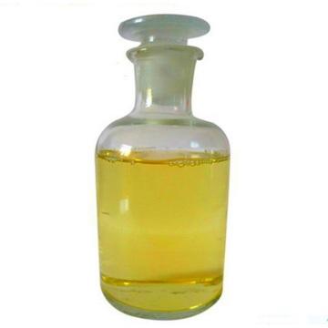 Küpenfarbstoffe Egalisiermittel Dymalev DM-2230-2