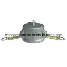 Zcheng Inner Plug Zcc-DC Type