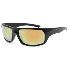 Gafas de sol para bicicleta Correr Conducción