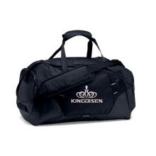 New Arrive Polyester Waterproof Sport Gym Duffle Bag