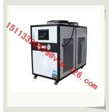 Air Cooled Water Chiller for Injection Machine