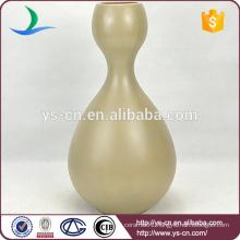 Antique Design Ceramic Vase Decoration